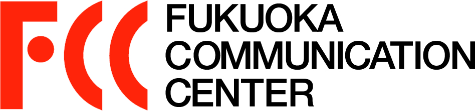 fukuoka communication center