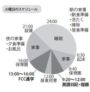 mori-schedule