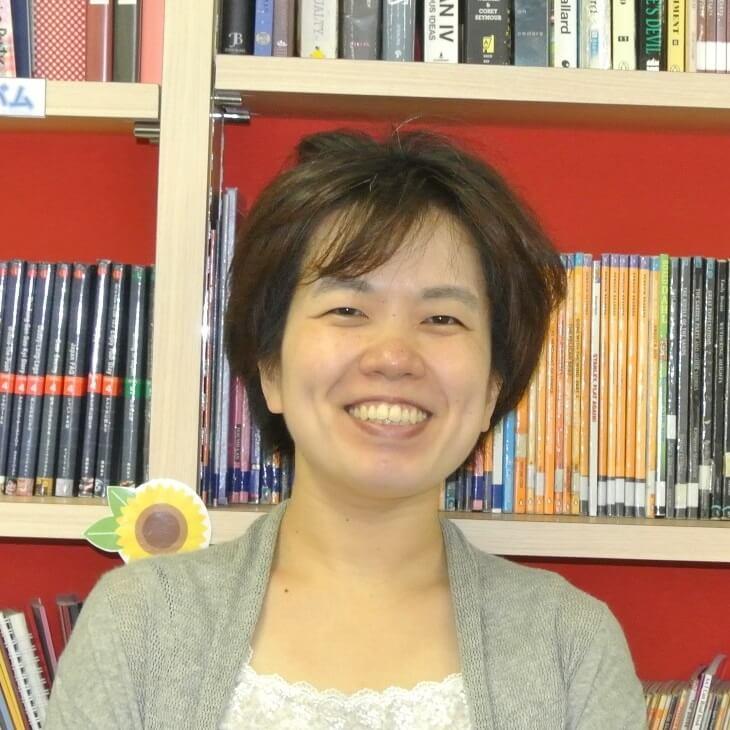 uehara-yukiko