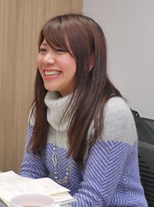 ryu-side