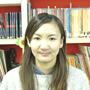 ogawa-miyuki