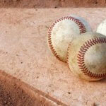 Baseballと英語: Run
