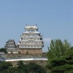 姫路城に行って来ました!