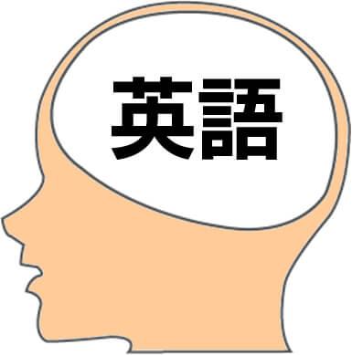 english-brain