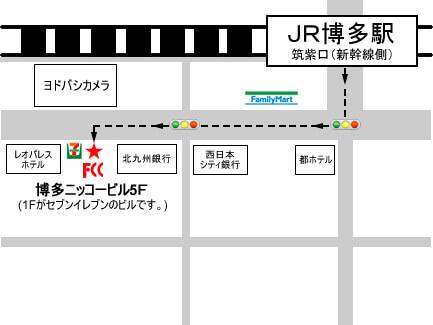 fcc-map