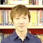 student-voice1