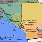 トレーナー留学ならカリフォルニアでしょ!
