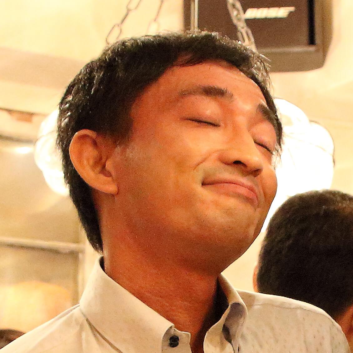kawamura-fukidashi