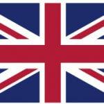 イギリス勢力拡大中