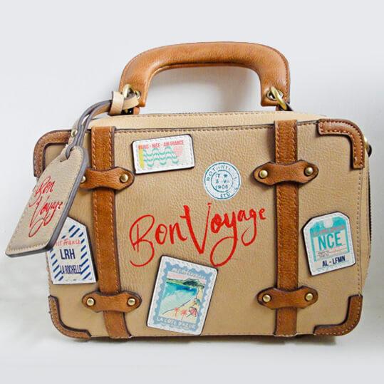 bon-voyage-handbag
