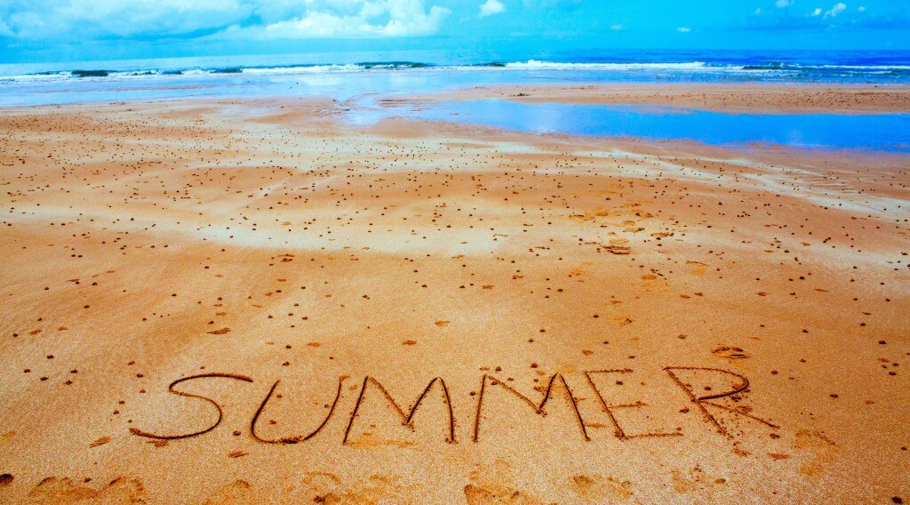 summer-beach-1024x568
