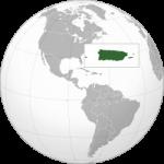 壊滅的な状態のプエルトリコへの寄付のお願い