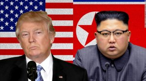 180309115433-01-trump-kim-jong-un-split-super-tease