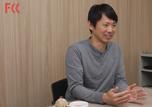 oda-interview