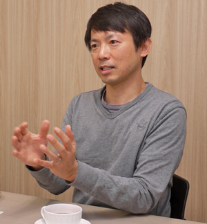 oda-interview2