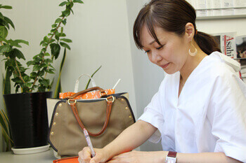 student-yoshitomi(1)