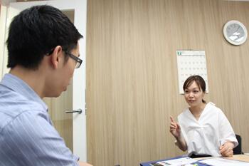 student-yoshitomi(2)