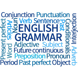 img-grammar