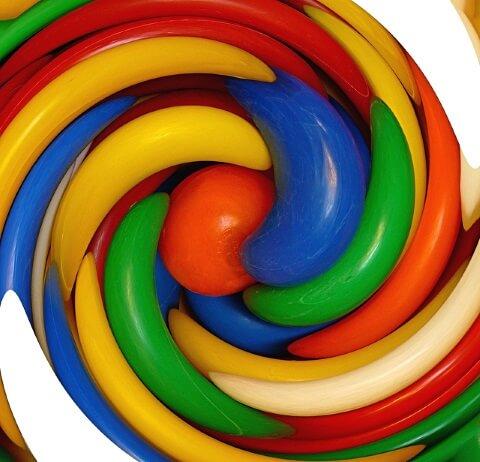 Twister3