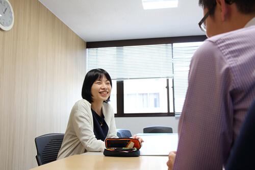 sv-yamaguchi02