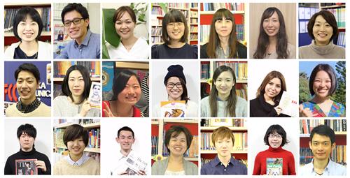student-blog