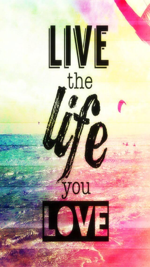 LiveTheLife