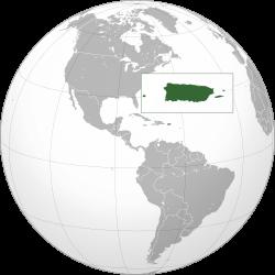 Puerto_Rico_loc