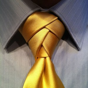 eldredge-knot