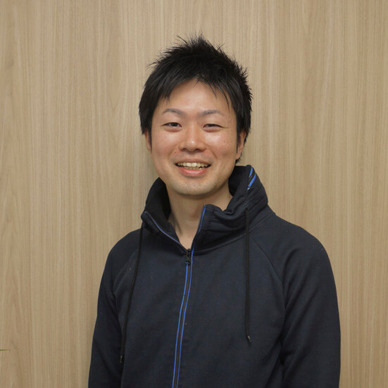 Tanaka_port_P1300340
