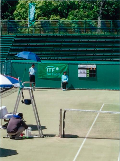 Yamamoto_tennis01
