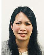 kihara_staff