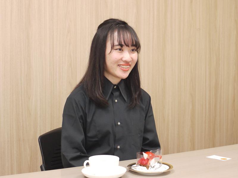 権名津さんインタビュー01