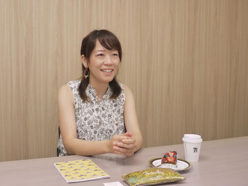 前田さんインタビュー01
